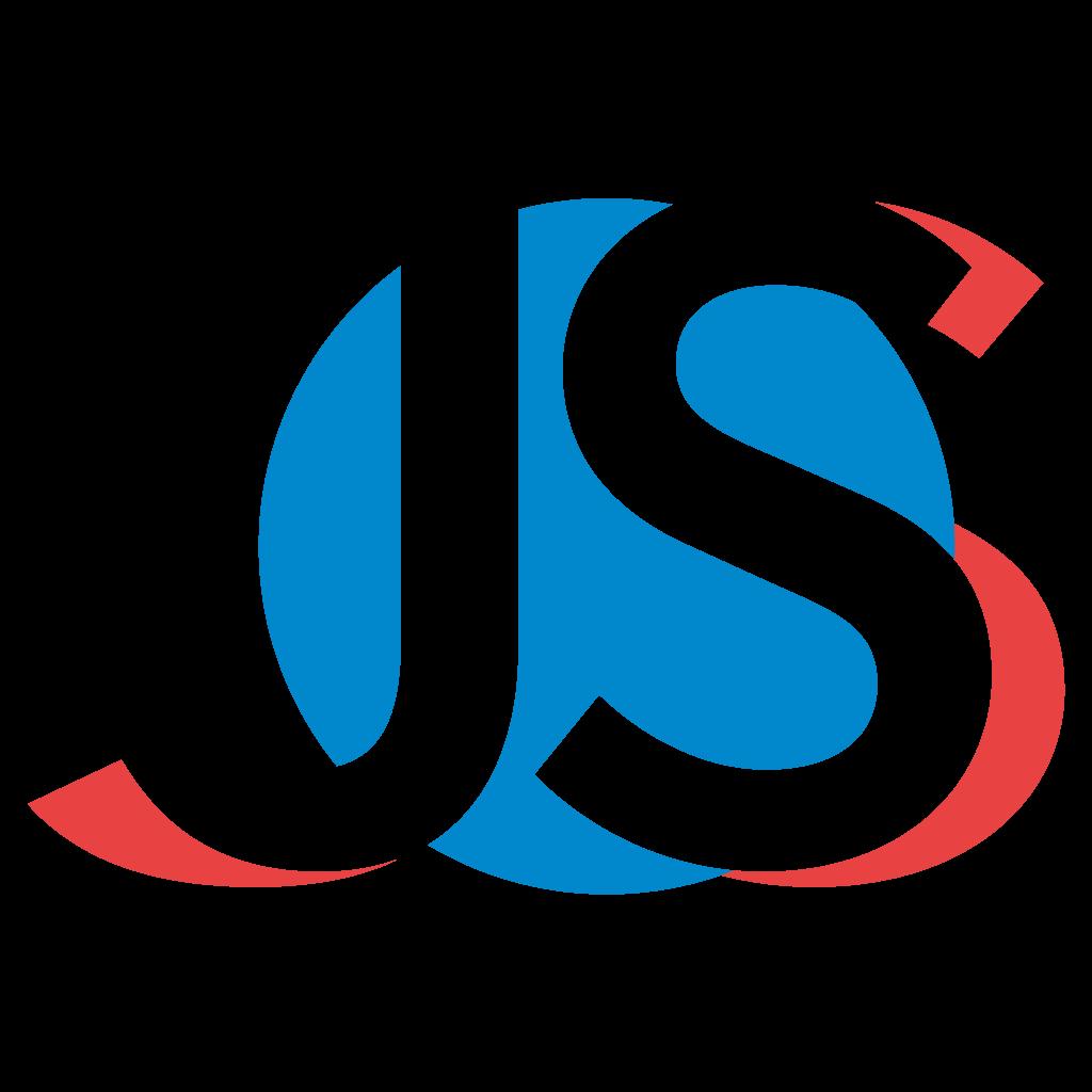 Jörg Schmidtmann Webdesign & Mediengestaltung